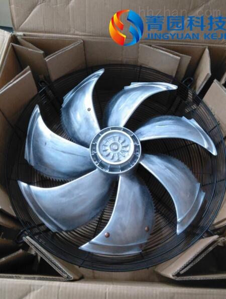 鞍山洛森AKSE630-6N风机销售