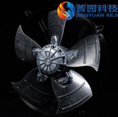 宜春洛森ERAD280-4K风机定做