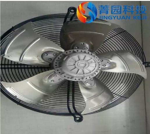 衡水洛森AKSE450-4N风机供应商