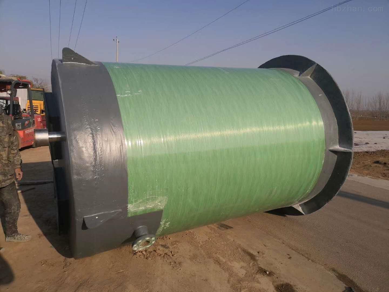 开封实验室废水处理设备型号