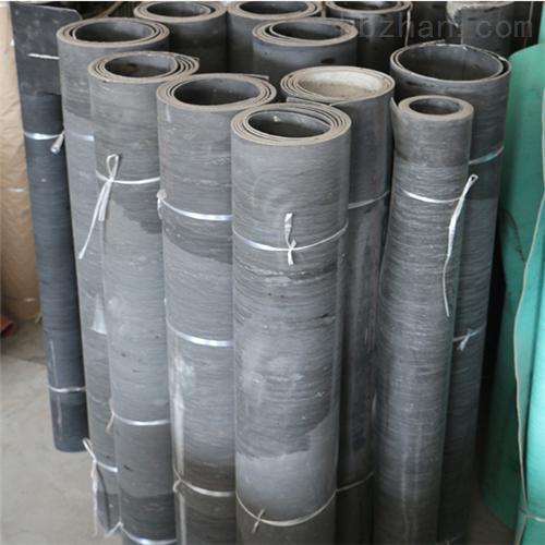 3mm厚高压石棉垫片厂家供应