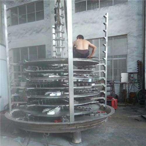 <strong>定制多层盘式烘干机欢迎订购</strong>