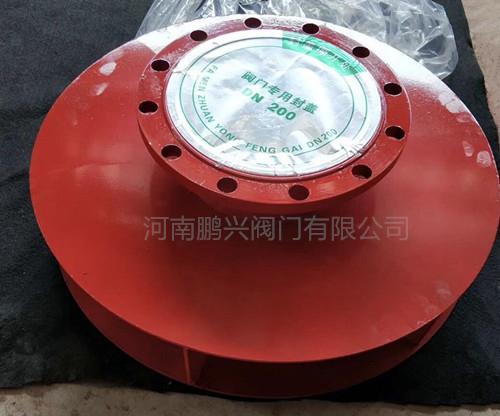 旋流防止器消防专用