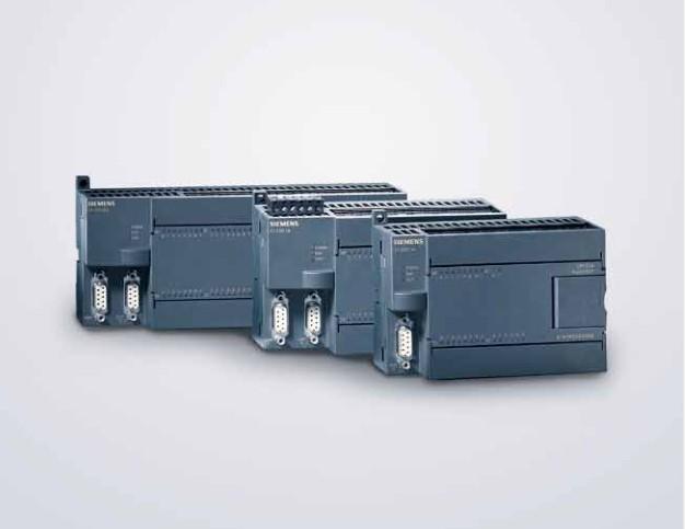 西门子一级代理商6ES7540-1AB00-0AA0销售