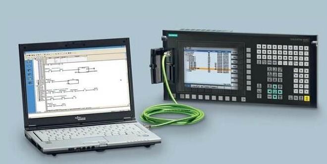 西门子S7-1500 CPU6ES7511-1CK00-0AB0信息
