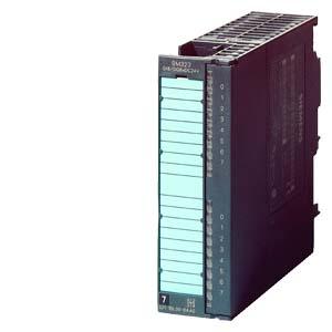 西门子模块6ES7540-1AB00-0AA0