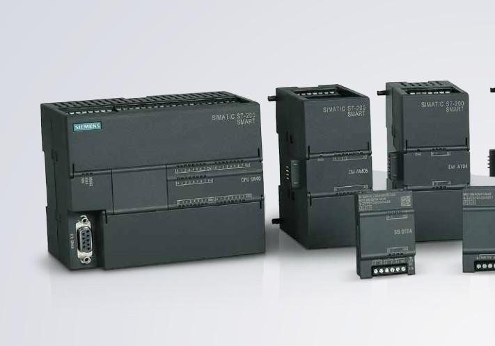 西门子S7-1500CPU6ES7540-1AB00-0AA0调价汇总
