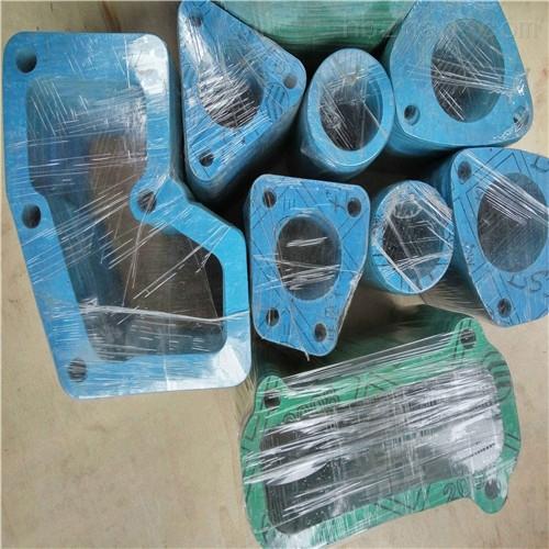 1.5毫米高压橡胶石棉板每平米多少钱