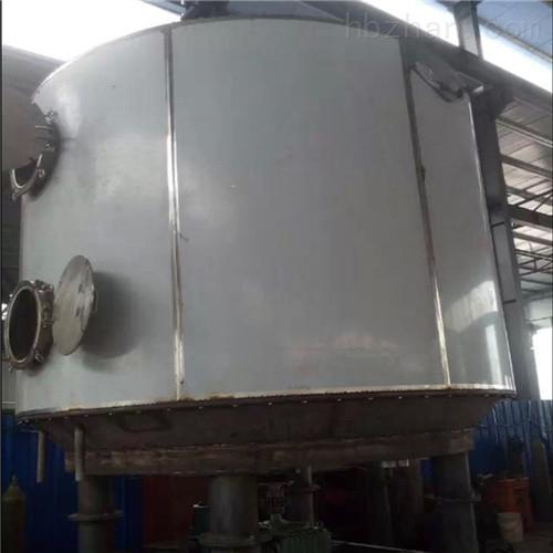 <strong>碳化硅盘式干燥机厂家报价</strong>
