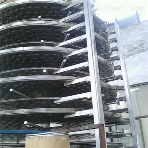 <strong>PLG盘式连续干燥机大量出售</strong>