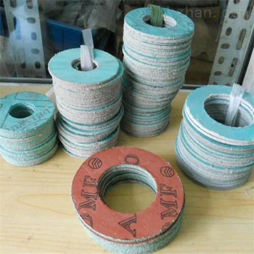 1.5mm厚高压石棉板价格多少钱一平米