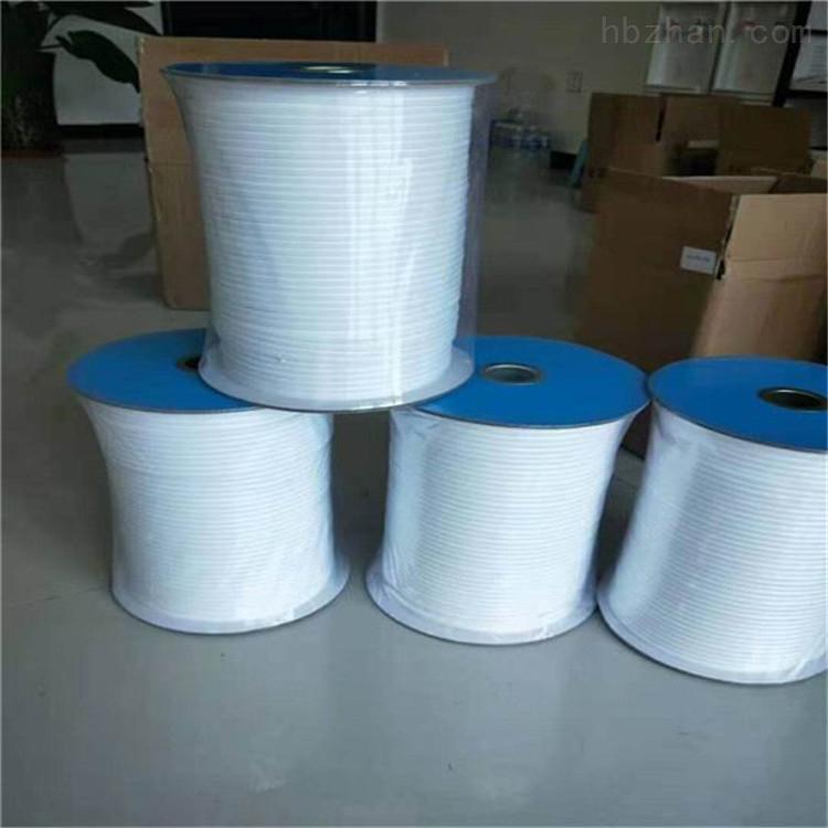 自粘聚四氟乙烯密封带3毫米厚价格