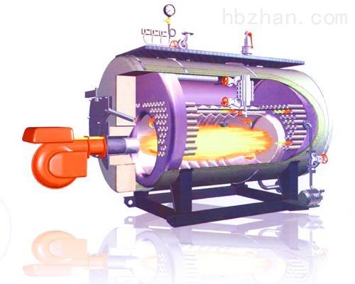 热水锅炉价格山东