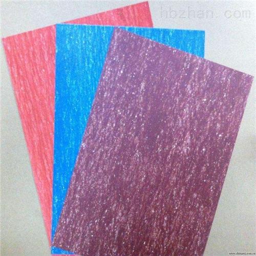 4毫米厚高压石棉垫规格报价