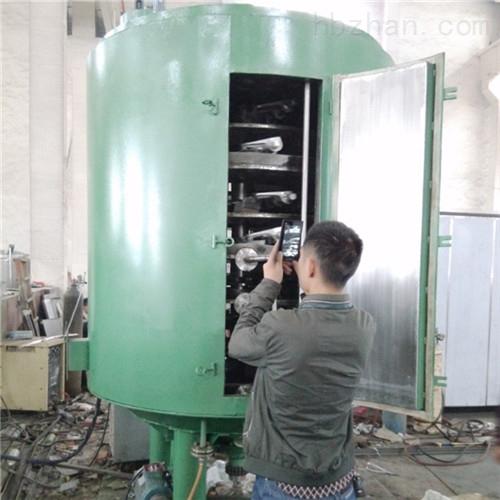 <strong>碳酸钙盘式连续干燥机价格合理</strong>