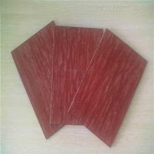 高压耐油石棉橡胶板多少钱1公斤