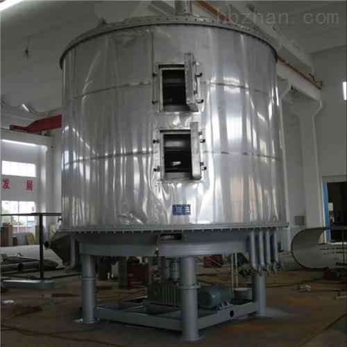 <strong>盘式连续干燥设备品质可靠</strong>