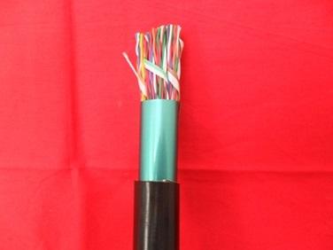 铠装通信电缆HYA53、HYA23、HYA22