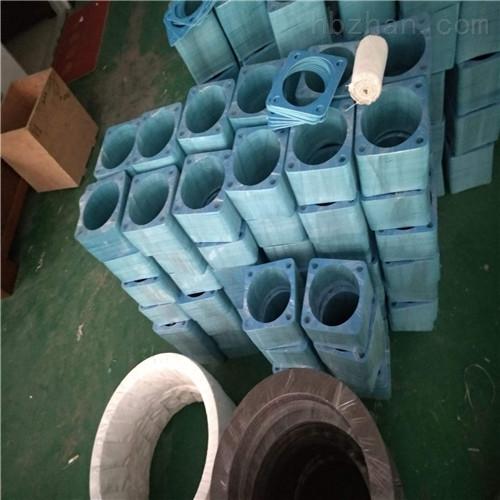 耐油耐高温石棉橡胶垫规格齐全