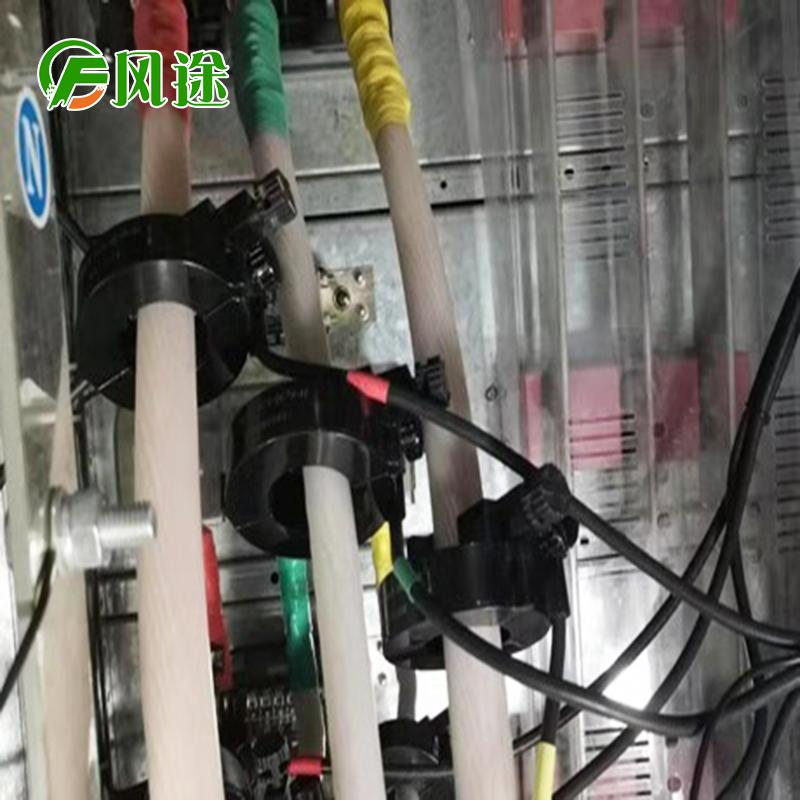 环保分表计电管理平台