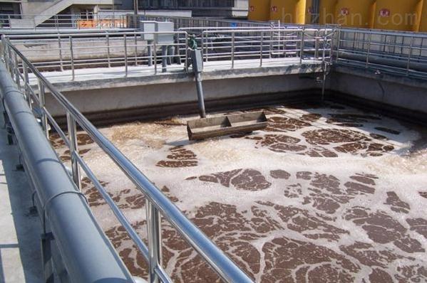 白银一体化预制泵站技术