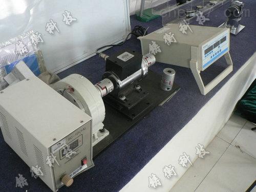 SGDN电机转矩转速测量仪