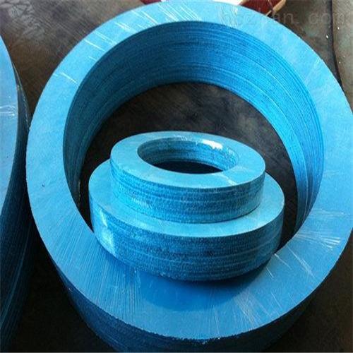 耐腐蚀石棉橡胶垫片销售