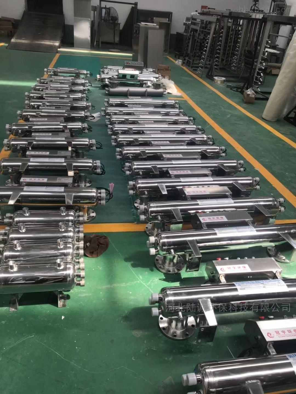 浙江紫外线消毒车工厂