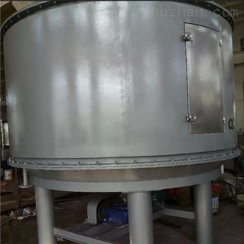 <strong>节能型盘式干燥机高品质</strong>