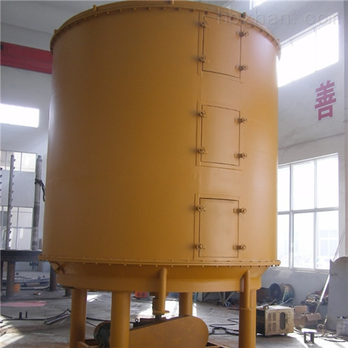 <strong>嘧菌酯连续盘式干燥机大量出售</strong>