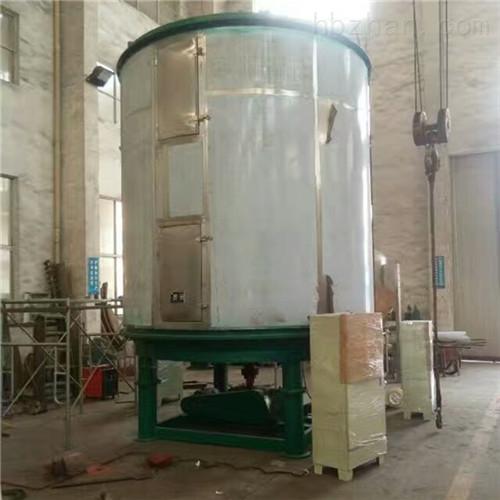 <strong>碳酸钙盘式连续干燥机量大从优</strong>