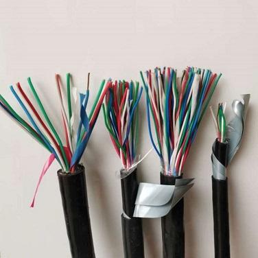 铁路信号电缆PTYA23、PTYAH23