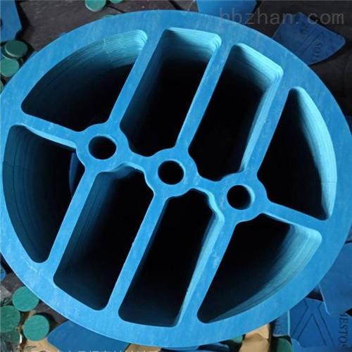 深井泵专用石棉橡胶垫5mm厚价格
