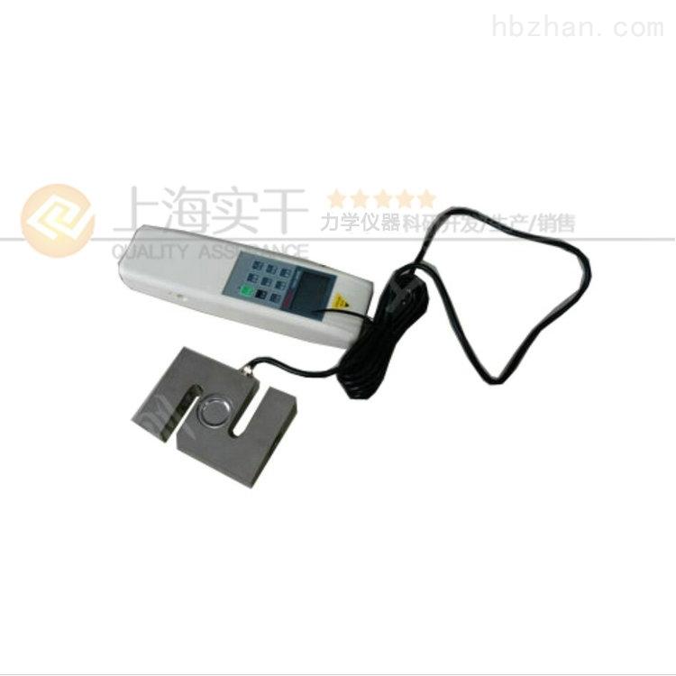 手持式压力测量仪,2000KN以下的手持式数显压力测量仪品牌