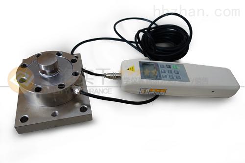 ,2000KN以下的手持式数显压力测量仪品牌
