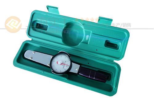 SGACD-3表盘扭矩扳手