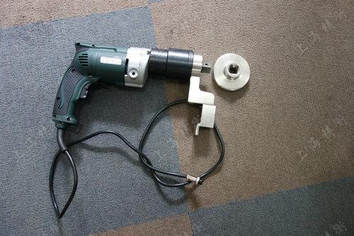 SGDD定扭矩电动扳子