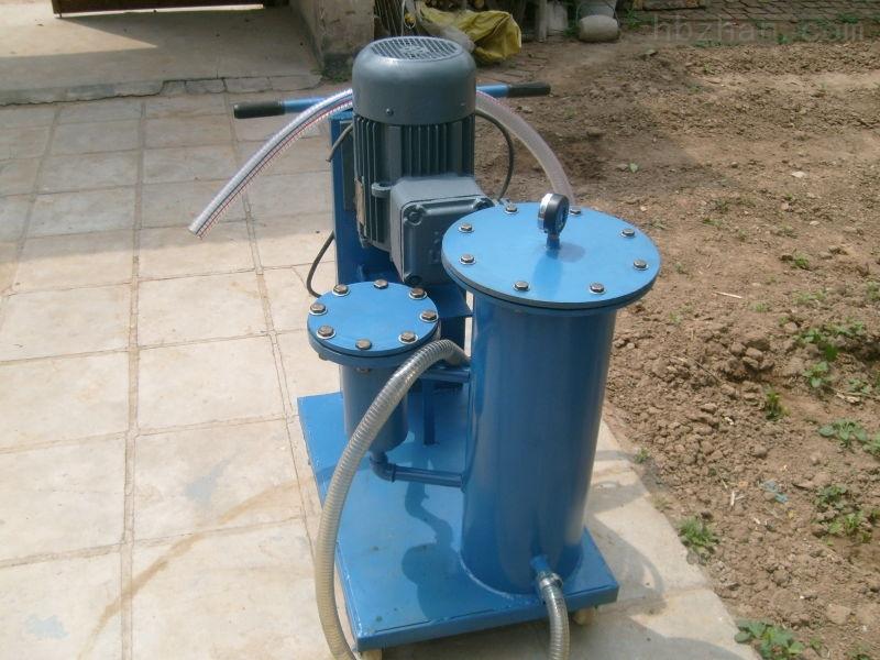 宿迁水过滤滤芯生产厂家