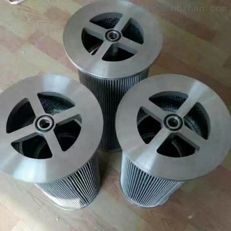 北京滤油机滤芯多少钱