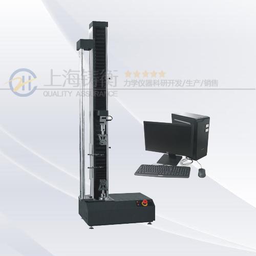 单柱拉力试验测试仪