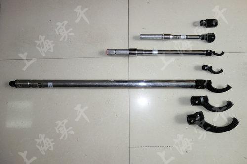SGTG型预置式国产扭力扳手