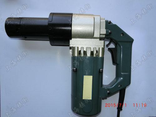 扭矩型电动扳手
