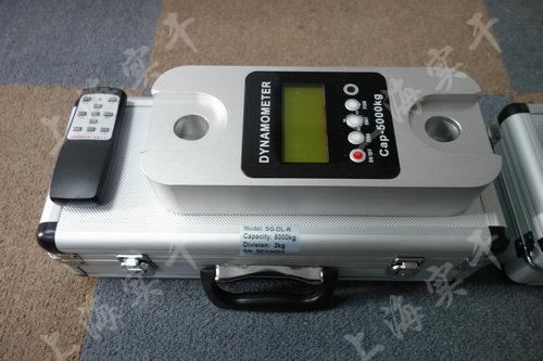 无线电子数显测力仪图片