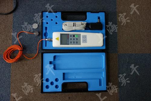 微型数字测力仪图片
