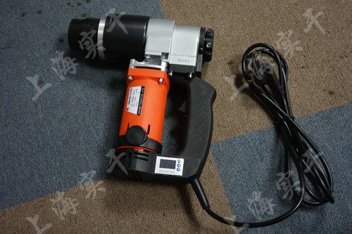 SGDD数显电动可调力矩扳手图片
