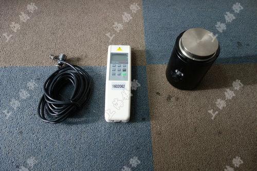 柱式标准测力仪