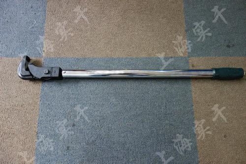 装配专用勾型头预置力矩扳手工具价格