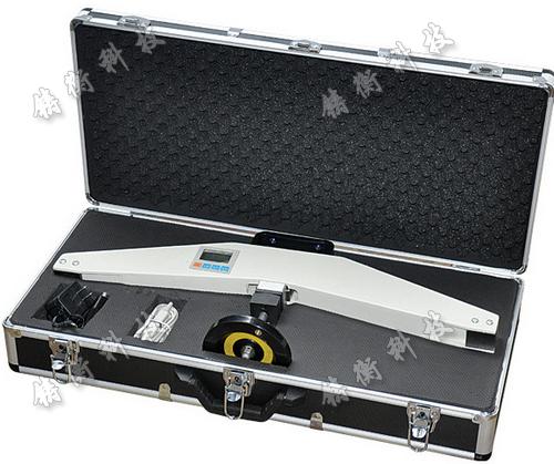 SGSS型绳索张力测量仪