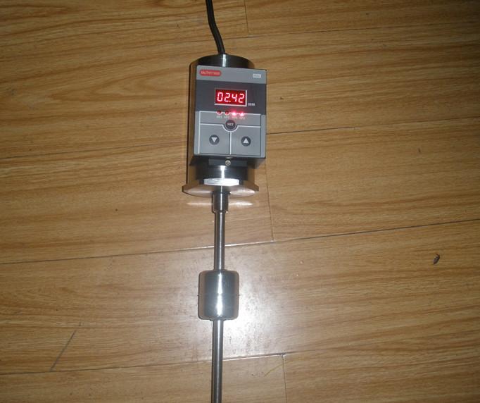 MSL磁致伸缩位移控制器.jpg