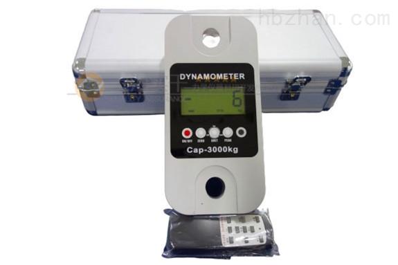 無線數字測力計